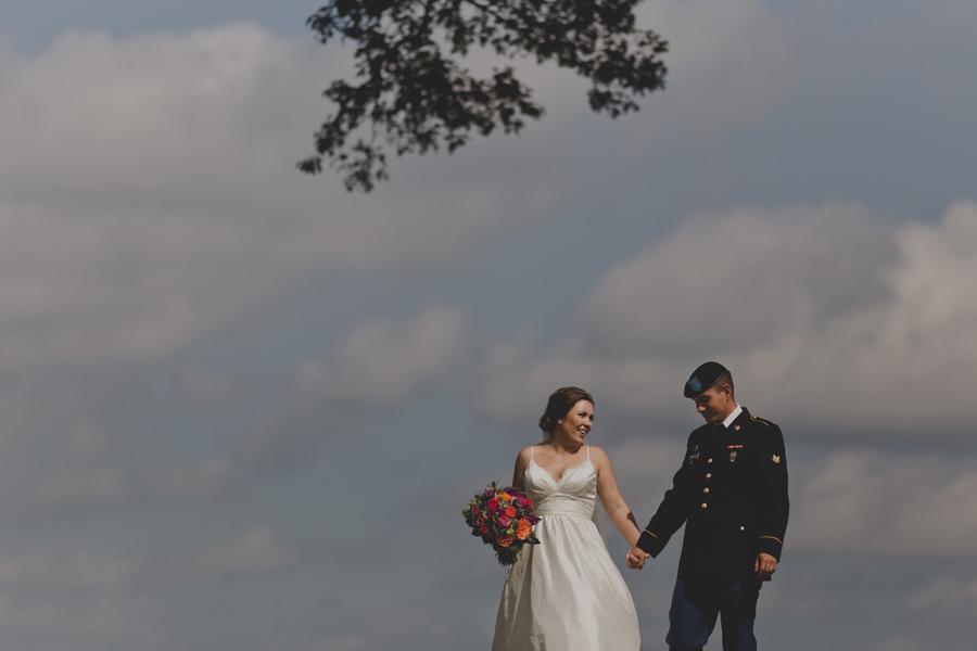 locust-nc-wedding-36
