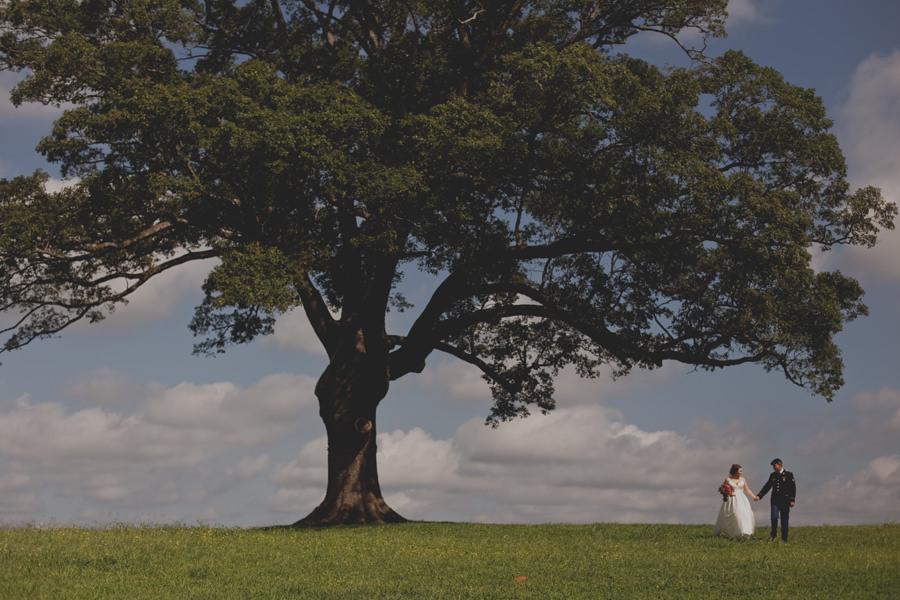 locust-nc-wedding-37