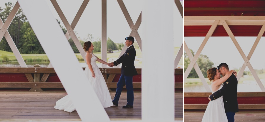 locust-nc-wedding-38