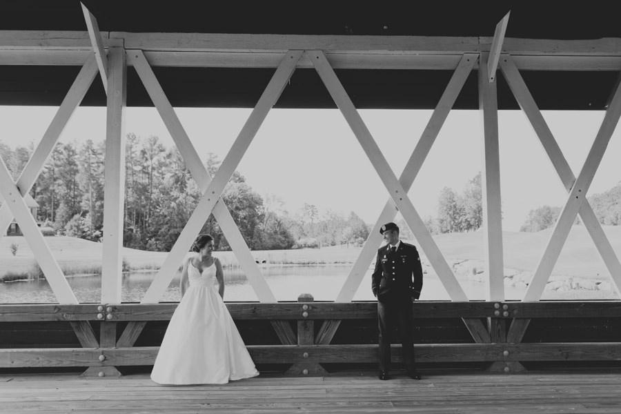 locust-nc-wedding-39