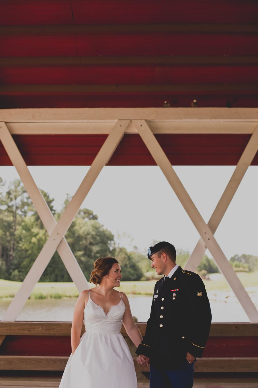 locust-nc-wedding-40