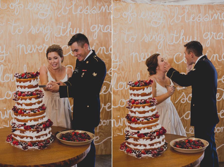locust-nc-wedding-55