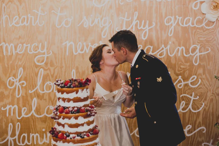 locust-nc-wedding-56