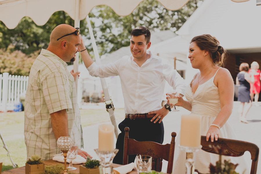 locust-nc-wedding-61