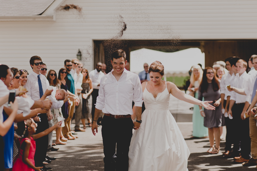 locust-nc-wedding-70