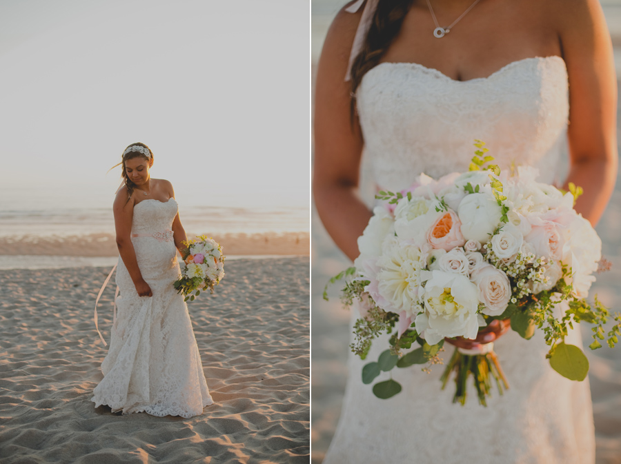 pacific-city-oregon-wedding-111