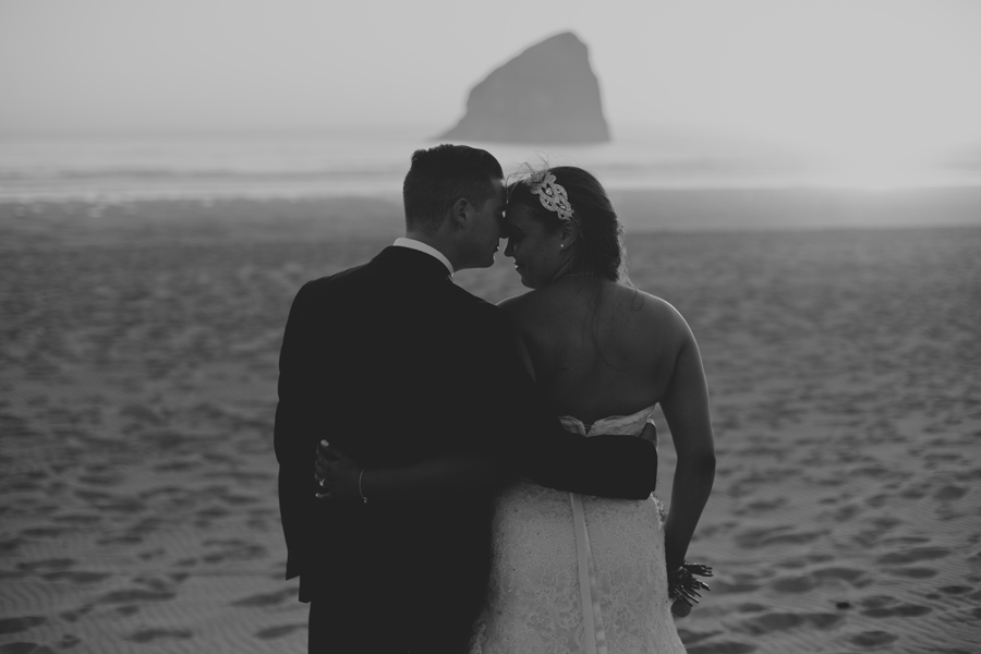 pacific-city-oregon-wedding-122