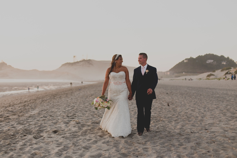 pacific-city-oregon-wedding-124