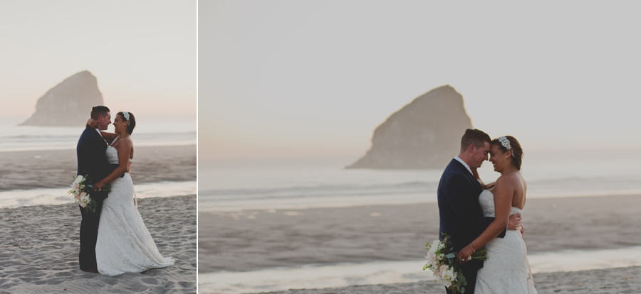 pacific-city-oregon-wedding-125