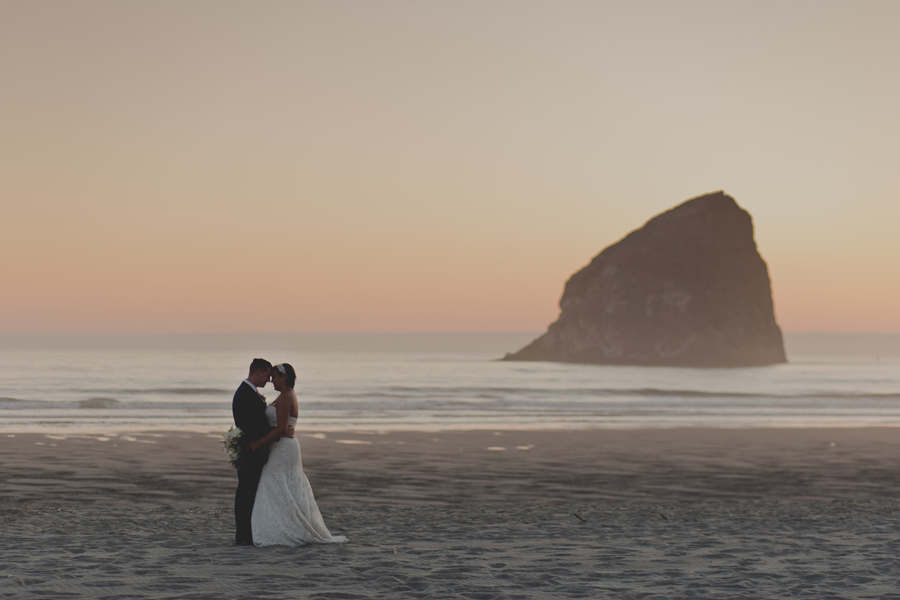 pacific-city-oregon-wedding-126