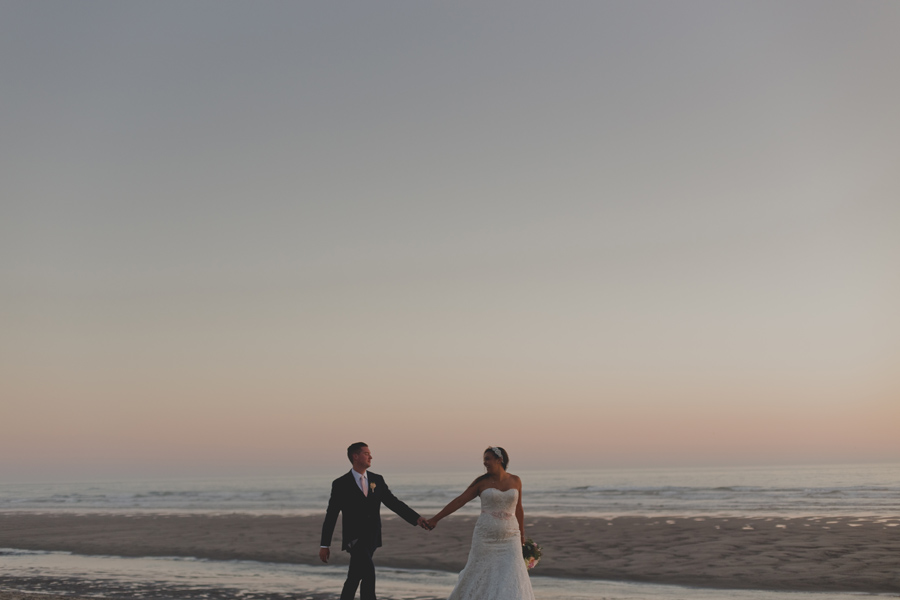 pacific-city-oregon-wedding-128